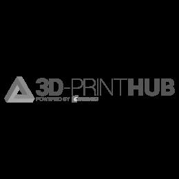 3D-Printhub