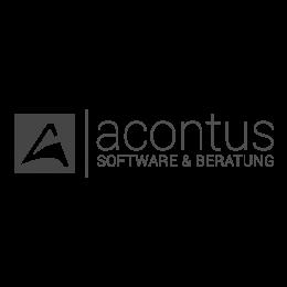 Acontus