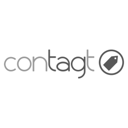 Contagt