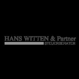 Hans Witten