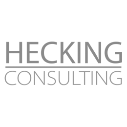 Hecking Consulting