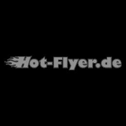 Hot Flyer