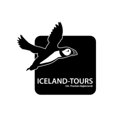 Iceland-Tours.net