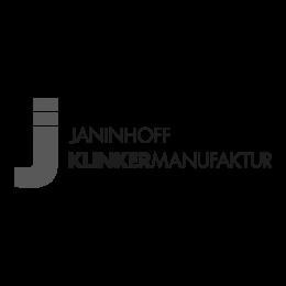 Janinhoff Klinkermanufaktur