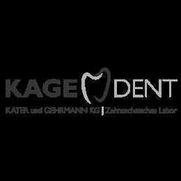KAGEDENT