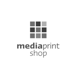 mediaprint shop