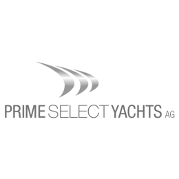Prime Select Yachts