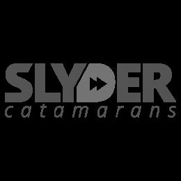 Slyder GmbH