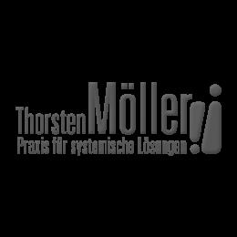 Thorsten Möller