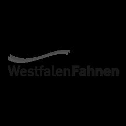 Westfalen Fahnen