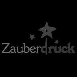 Zauberdruck